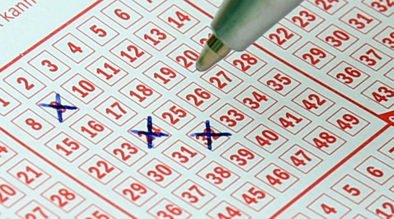 lotto spielen annahmeschluss samstag